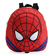 Enfants Sacs enfants Nylon Sports Rouge