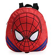 Kinder Kindertaschen Nylon Sport Rot