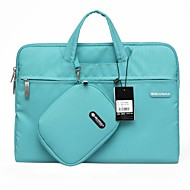 Fashion Computer Laptop Notebook Bags Cases Handbag for Macbook Air 11.6/Macbook 12.1 Surface Pro3/4