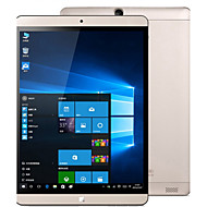 ONDA V919 Air CH Android 5.1 / Windows 10 Tablet RAM 4GB ROM 64GB 9.7 Inch 2048*1536 Quad Core
