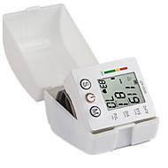 Hanyue hy-0098 intelligente automatiske blodtryk instrument tid stemmen enhed