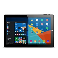ONDA oBook 20 Plus 5.1 Android / Windows 10 Tablet RAM 4GB ROM 64GB 10.1 אינץ' 1920*1200 Quad Core Without Keyboard