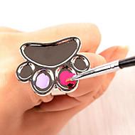 1 nagel konst Kits nagel konst Manikyr verktyg Kit skönhet Kosmetisk nagel konst DIY