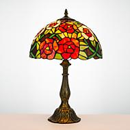 40W Tradiční/Klasické / Tiffany Pracovní lampy , vlastnost pro Oblouk , s Malovaný Použití Na kabelu Vypínač