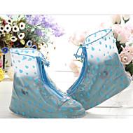 פלסטיק ל כיסויים לנעליים Others כחול / ורוד