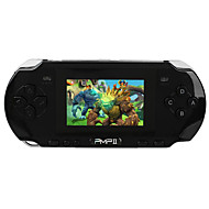 GPD-PMPII 32BT-Draadloos-Handheld Game Player-