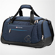 יוניסקס PVC קז'ואל / שטח מזוודה