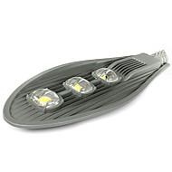 150W IP65 Warm/Cool White LED Street Lights Road Lamp Waterproof(AC85-2265V)