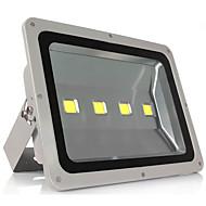 200w teplá studená bílá barva Projektory LED lampy, venkovní domácí zahrady (ac85-265v)