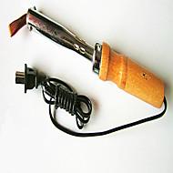 høy - power 100w rent kobber buet munn mibing elektrisk jern ekstern termisk elektronisk sveising