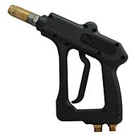 waterpistool water onder hoge druk pistool lichaam auto schoonheid apparatuur hulpmiddel autowasmachine