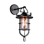 designerens lampe loft2rh amerikansk country vintage industriell vind pastorale spisestue bar dock veggen