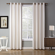 Cheap Curtains & Drapes Online | Curtains & Drapes for 2017