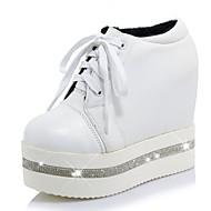 Boty-Lakovaná kůže / Koženka-Platformy / Kovbojské / Sněhule / Lodičky / Kulatá špička / Jezdecké boty / Módní boty / Motorkářské boty /