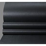 Sólido / 3D Papel de Parede Para Casa Contemporâneo Revestimento de paredes , PVC/Vinil Material adesivo necessário papel de parede ,