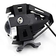 elektrische motorfiets lichten 12v-80v U5 externe transformatoren lamp knipperende lamp licht