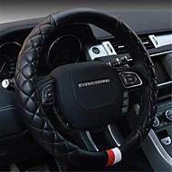 A kormánykerék fedél állítja volkswagen honda BMW autó készlet