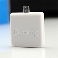 RFID ABS Zugriff Steuern Zubehör
