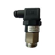 interruptor de pressão da bomba de água de baixa pressão fogo