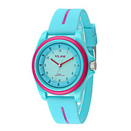 sports watch for Children's watches Wrist Plastic Wristwatches Students Sport Birthday Gift For Kids Girls Boys