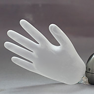 20PCS Random Color Original Slap-Up The Household Kitchen Supplies The kitchen Artifact  Glove