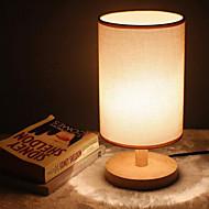40w Moderno/Contemporâneo Luzes de Secretária , Característica para Proteção de Olhos , com Outros Usar Interruptor On/Off Interruptor