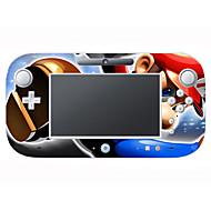 B-Skin Bolsas e Cases / Adesivo Para Wii U Inovador