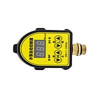 bomba de pressostato digital automático de auto - Interruptor de protecção da água bomba de priming