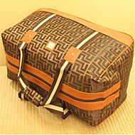 Unisex Tkanina Oxford Na běžné nošení / Ven / Profesionální použití Cestovní taška