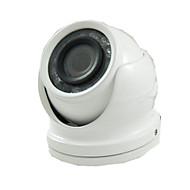 JAA-SH4106 Seismic Waterproof On-board Camera