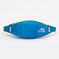 Unisex Nylon Sport / Alltag / Im Freien Hüfttasche