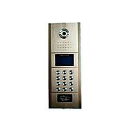 HD Video Intercom Access Control