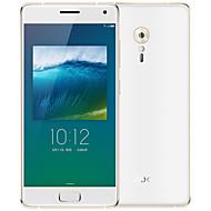 "Lenovo ZUK Z2 PRO 5.2 "" Android 6.0 4G smartphone ( Dobbelt SIM Quad Core 13 MP 6GB + 128 GB Sort / Hvid )"