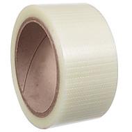 (Note Size 2000cm * 4cm *) Fiber Tape