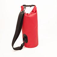 Snorklepakker / Tørre Boxes / Sikkerhed Gear / Tørposer / vandtæt pung UnisexVandtæt / Kamera Tasker / Mobiltelefon / Uden brug af