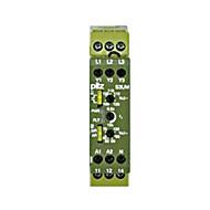 837380 s3um 230VAC UM 415 / 460vac回路パック