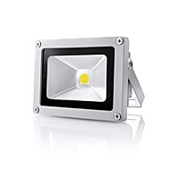 gardenscenic spothotel 85-265v用LEDフラッドライト10ワット防水防犯灯