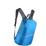 ROCKBROS® Kerékpáros táska 20LKerékpár Hátizsák Vízálló / Többfunkciós / Légáteresztő / Telefon/Iphone Kerékpáros táska Terylene
