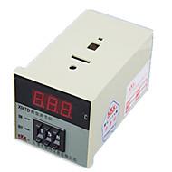 xmtd-2001 digitális hőmérséklet-szabályozó termosztát beállítás
