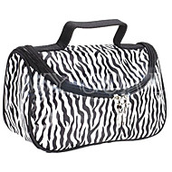 2016 profesional sac caz cosmetice saci de voiaj capacitate mare de femei portabile machiaj saci de cosmetice de stocare