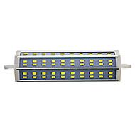 25W R7S LED halogeny Trubice SMD 5730 2480 lm Teplá bílá / Chladná bílá V 1 ks