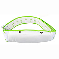 Rejection Fat Belt Vibration Rejection of Fat Abdomen to Reduce Belly Fat Burning With Skinny Thin Waist Slimming Belt