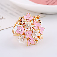 Jewelry Type Shape Gemstone Material Material Shown Color Feature Jewelry