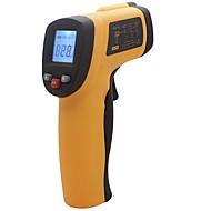 gm300 infravörös hőmérő nagy - pontosságú elektronikus infravörös hőmérő
