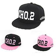 Caps / Hatt Pustende / Bekvem BaseballSport®