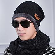 Chapéu Térmico/Quente Confortável para Basebal