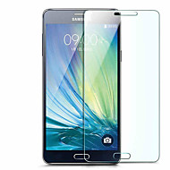 Samsung Galaxy J7 (2016) näytön suojus karkaistua lasia 0.3mm