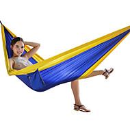 丰途 Viseća mreža za ležanje Vodootporno Prijenosno Quick dry Može se sklopiti Kompresija ElastičanLov Pješačenje Ribolov Plaža Kampiranje