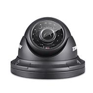 annke מערכת מעקב הביתה DVR 1080n AHD 8ch מצלמה CCTV ourdoor 720p 1.3MP