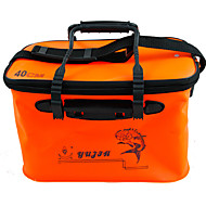 Fishing Tackle Boxes Carp Fishing Box 27*20.5*19.5 Plastic